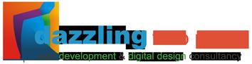 DazzlingWebPlanet